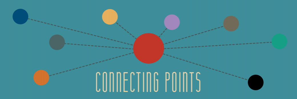 Connecting Points